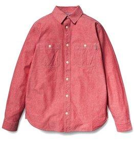 Carhartt Carhartt Clink Shirt 799Kr