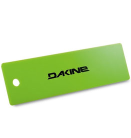 Dakine Dakine 10« Scraper - Green 99Kr