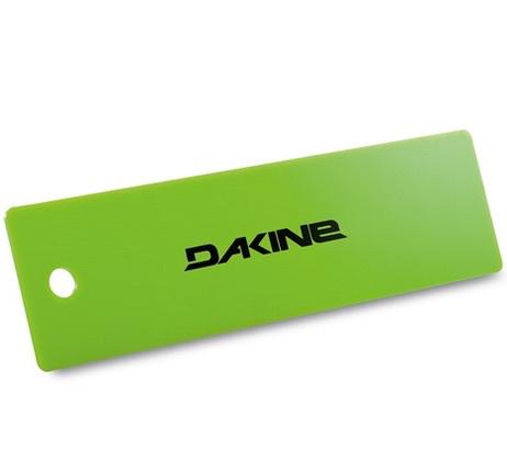 "Dakine Dakine 10« Scraper - Green"""" 99Kr"""""