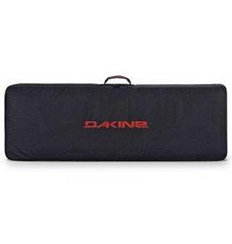 Dakine Dakine - Slider Bag 155cm