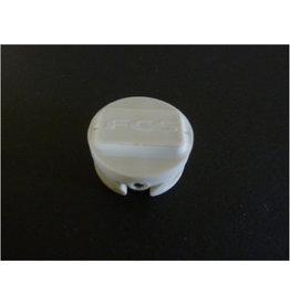 FCS FCS Leash Plug