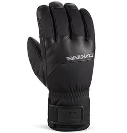 Dakine Dakine - Excursion Gore-Tex Glove S