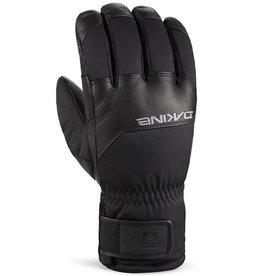 Dakine Dakine - Excursion Gore-Tex Glove