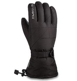 Dakine Dakine - Frontier Glove Gore-Tex