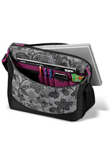 Dakine Dakine Brooke Messenger Bag