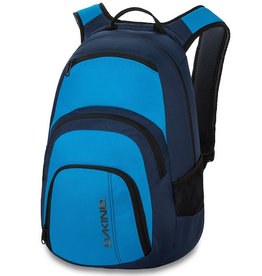 Dakine Dakine - Campus 33L - Blues