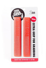 "Crab Grab Crab Grab ""Grabsticks"" 199Kr"
