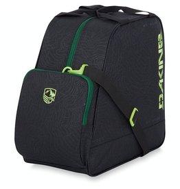 """Dakine Dakine """"Boot Bag (30L)"""" 399Kr"""
