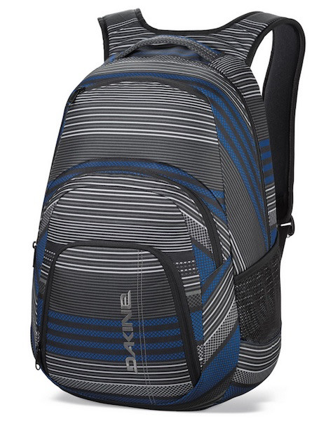 Dakine Dakine - Campus 33L - Skyway