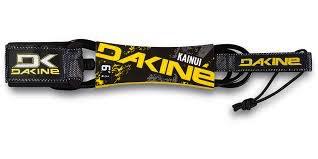 Dakine Dakine - 8' Kainui 8mm