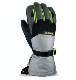 Dakine Dakine, Frontier Glove (Gore-Tex/699,-)