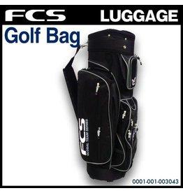 FCS FCS - Golf Bag Team 1499Kr