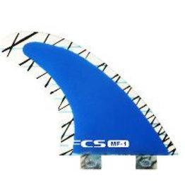 FCS FCS - MF-1 PC Large (75-90kg) 1099kr