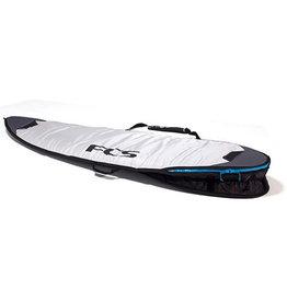 FCS FCS 6'3 Explorer Fun Board 1299Kr