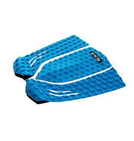 FCS FCS - Traction T-1, Tail pad, Blue 499kr