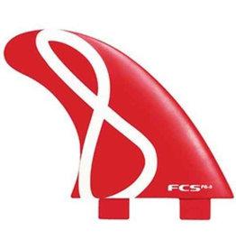 FCS FCS 3Fin - FG3 (55-70kg) 699Kr