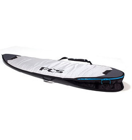 FCS FCS 6'3 Explorer Short Board 1199Kr
