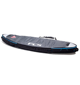 FCS FCS 6'7 Double Travel Cover Fun Board 2399Kr