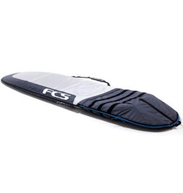 FCS SUP Adjustable Dayrunner Narrow 8'6''-10'