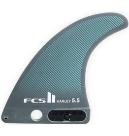 FCS FCS II 1Fin - Harley 5.5 499Kr