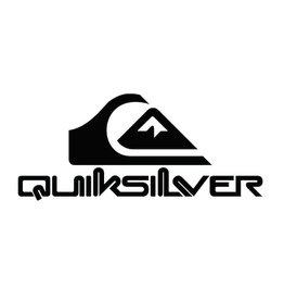 Quiksilver Quiksilver, No Socks
