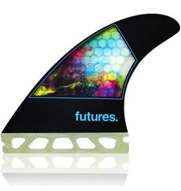 Future Fins Futures 3 Fin - Honeycomb Jordy Smith (47-70kg) 999Kr