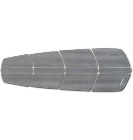 "Dakine Dakine ""SUP Traction"" 1199Kr"
