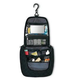 Dakine Dakine - Travel Kit - Black