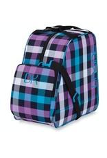 """Dakine Dakine """"Womens Boot Bag (30L)"""" 399Kr"""
