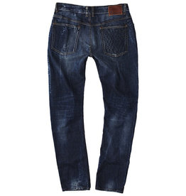 Quiksilver Quiksilver, Hollow Denim