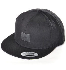Globe Globe Oxford Snap Back 349Kr