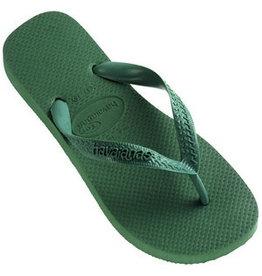 Havaianas Havaianas TOP Sandal Green