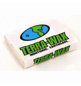 FCS Terra Wax Cold (11°C og lavere) 39Kr
