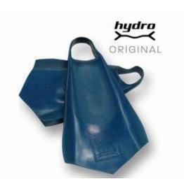 Hydro FCS Hydro Fin