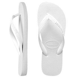 Havaianas Havaianas TOP Sandal White
