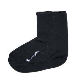 Hydro Hydro - Neo Sock Winter 3mm Limt og sydde sømmer