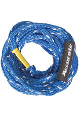 "Accurate ""4K 60 Ft Multi-Rider Tube Rope"" 299Kr"