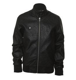 Volcom Volcom Hoxton Jacket 1599Kr