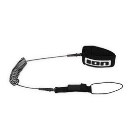 ION ION Coiled SUP Leash 10 Knestropp