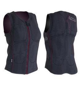 ION Ion Ivy Vest (Hoftetrapes) 999Kr
