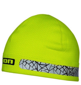 ION ION - Safety Beanie