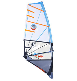North Sails NSW - 4,8m2 Idol LTD (155/410) Demo