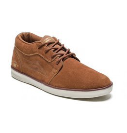 Lakai Lakai - Howard Boot