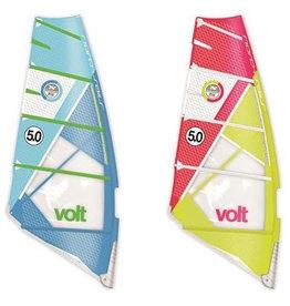 North Sails NSW - 5,3 (178/434)m2 Volt
