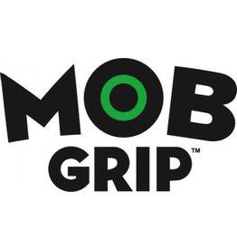Mob Mob Grip