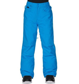 Quiksilver Quiksilver - State Youth Pant 1299Kr