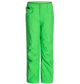 Quiksilver Quiksilver State Youth Pant 1299Kr