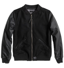Quiksilver Quiksilver, Pyro Bomber Youth