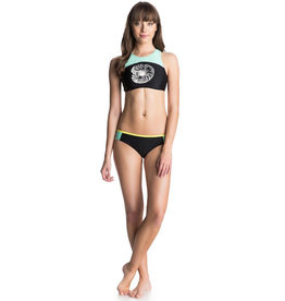 Roxy Roxy Halter Crop & Cheeky Scooter Set 899Kr