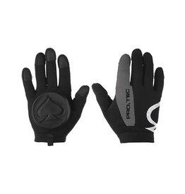 Pro Tec Pro-tec, Lo-Pro Slide Glove